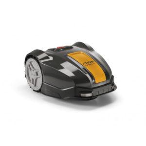 Stiga Autoclip M5 500 m² + hoolduspakett