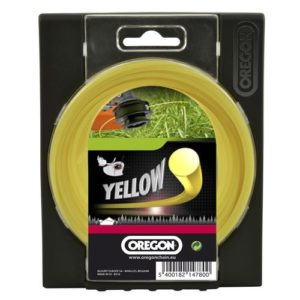 Jõhv Oregon Yellow 3.0mm x 60m
