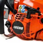 Mootorsaag ECHO CS-501SX