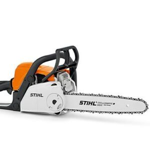 Mootorsaag Stihl MS 180 C-BE