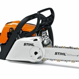 Mootorsaag Stihl MS 211 C-BE