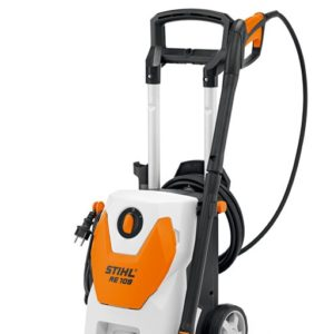 Stihl RE 109 (120bar/440l/h)