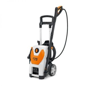 Survepesur Stihl RE119 (140bar/500l/h)