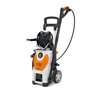 Stihl RE 129 PLUS (150bar/500l/h)
