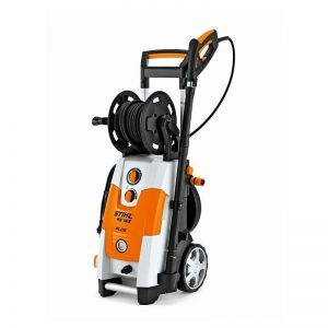 Stihl RE 143 PLUS (150bar/610l/h)
