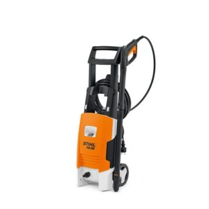 Stihl RE 88 (120bar/~520l/h)