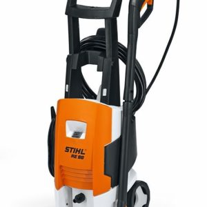Stihl RE 98 (120bar/440l/h)