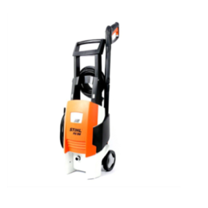 Survepesur Stihl RE98 (120bar/440l/h)