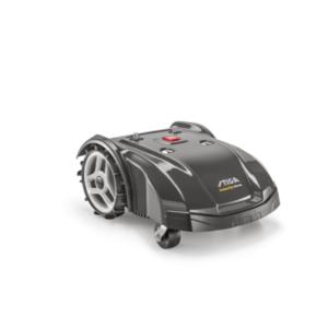 Robotniiduk Stiga Autoclip 530SG | 3200m²