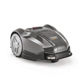 Robotniiduk Stiga Autoclip 230S 2000m²