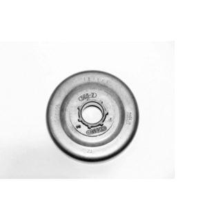 Siduri trummel Oleo-Mac 946 Oregon