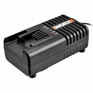 Worx akulaadija WA3860 (20V)