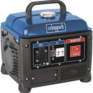 Generaator Scheppac SG1200