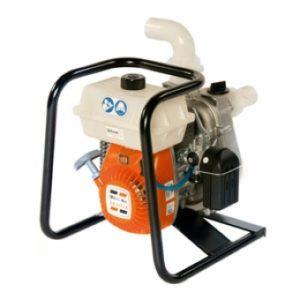 Veepump Oleo-Mac SA30 TLA