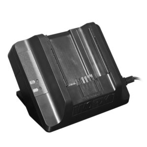 Worx akulaadija WA3735 (40V)