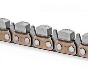 Teemantkett 36 GBM (betoonilõikurile)