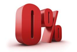ESTO järelmaksuga ei mingit sissemakset ja 3 kuud intressivabad