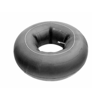 Murutraktori õhukumm 15×6.0