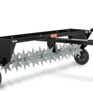 Aeraator 100 cm