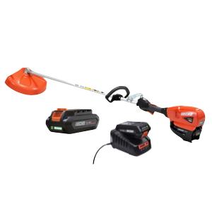 Akuga trimmer ECHO DSRM-300