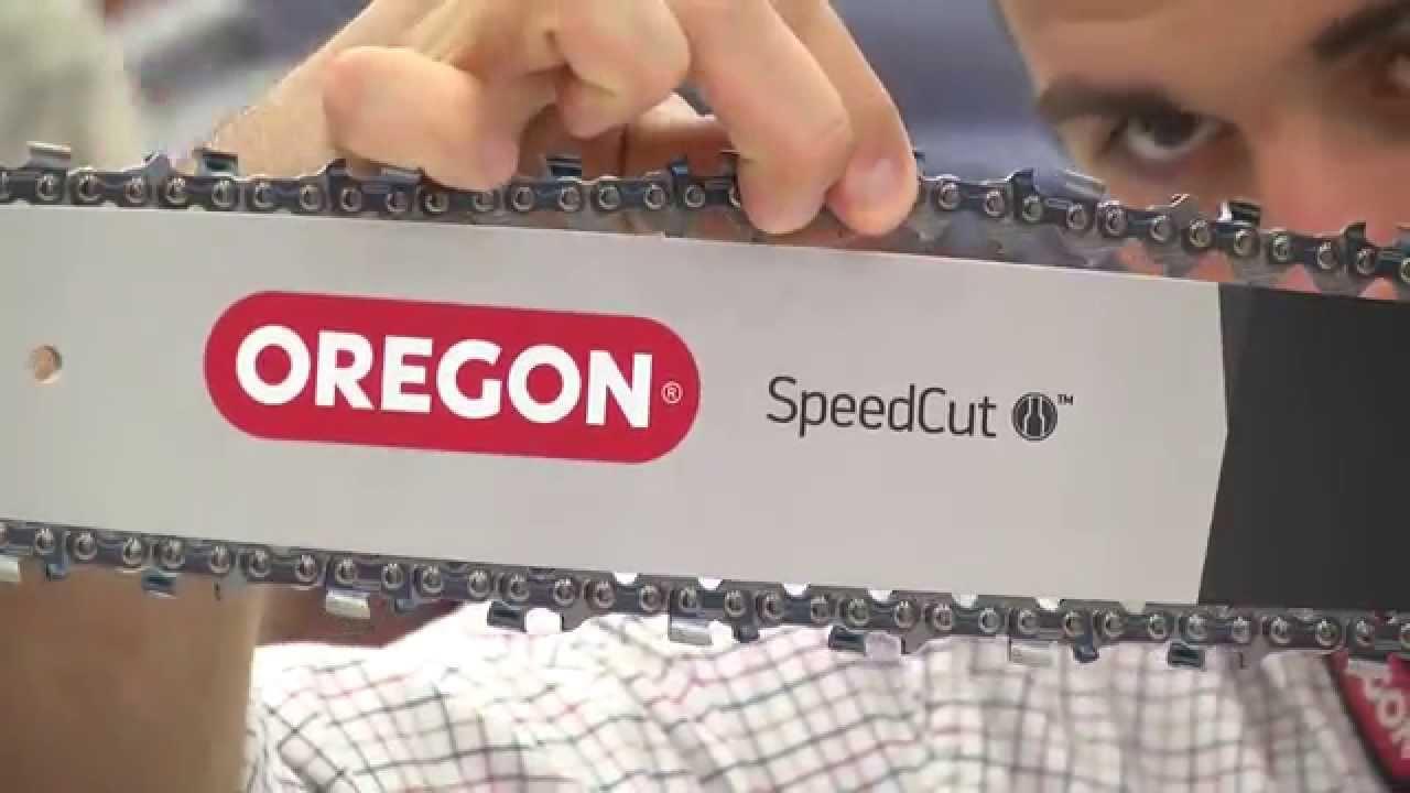 Oregoni kõvasulamketid nüüd poole hinnaga…