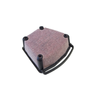Õhufilter Stihl MS362/362C