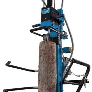 Puulõhkuja vertikaalne Scheppach HL 1020 | 400V