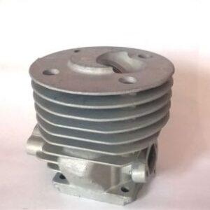 Silinder + kolb Husqvarna 242