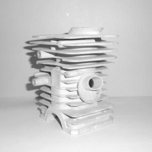 Silinder + kolb Husqvarna 40