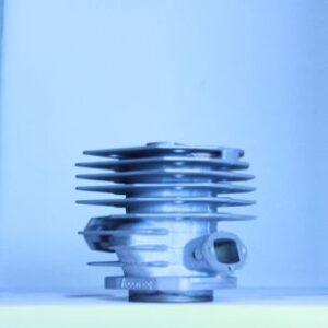 Silinder + kolb Husqvarna 254