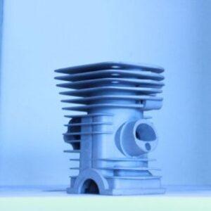 Silinder + kolb Husqvarna 340