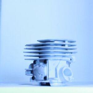 Silinder + kolb Husqvarna 359