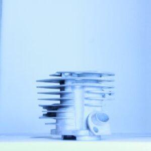 Silinder + kolb Husqvarna 55