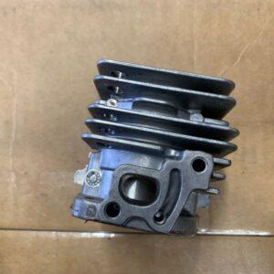 Silinder Partner BV 24/25