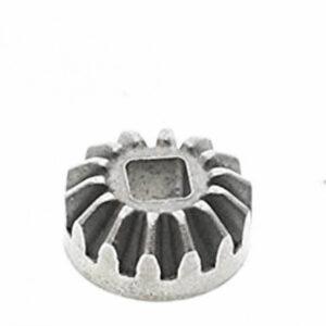 Ketipinguti hammasratas | Echo CS-450/CS-510