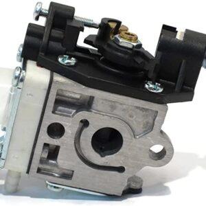 Karburaator   Echo PB-251