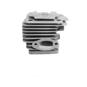 Silinder | Shindaiwa 352s
