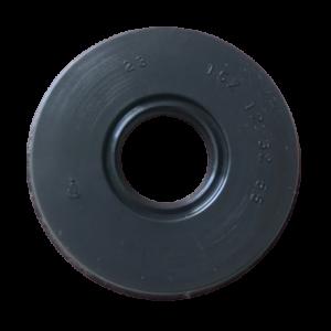 Väntvõlli otsatihend | Echo CS-450ES