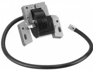 Süütepool murutraktori mootorile 9-14HP | Briggs&Stratton