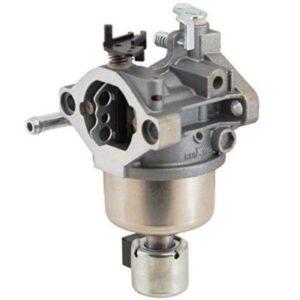 Karburaator murutraktori mootorile | Briggs&Stratton (magnetklapiga)