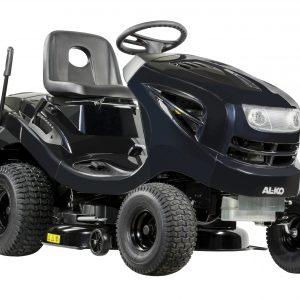 Kogujaga murutraktor AL-KO Comfort T15-93.9 HD-A Black Edition