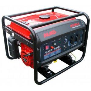 Elektrigeneraator AL-KO 2500-C