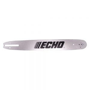 Juhtplaat Echo 12″ | 3/8 | 1.3mm
