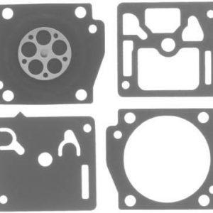 Karburaatori membraani komplekt | Husqvarna 353 Stihl 034 036