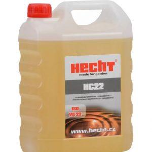 Hüdroõli 4L