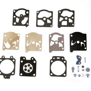 Karburaatori membraani komplekt | Husqvarna 40 Stihl 026