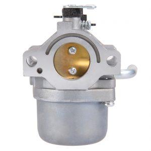 Karburaator murutraktori mootorile | Briggs&Stratton (ilma magnetklapita)